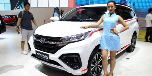 Daihatsu Bandung 5 Faktor yang Sebabkan Konsumen Puas Beli Mobil Daihatsu