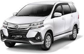 Daihatsu Bandung 5 Komponen Terpenting Dalam Mobil yang Wajib Kita Ketahui 5 Komponen Terpenting Dalam Mobil yang Wajib Kita Ketahui