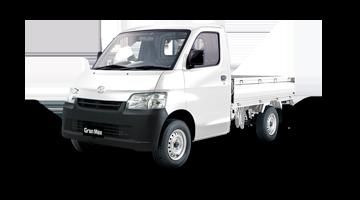 Daihatsu Bandung Mobil Terlaris Februari 2021 Bukanlagi Avanza atau Brio