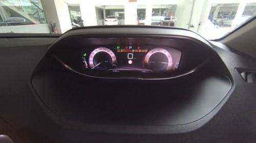 Daihatsu Bandung Tips Panasin Mobil Zaman Now